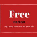 free Ebook Dr Hieu