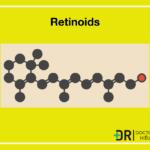 retinoid là gì - bác sĩ Hiếu