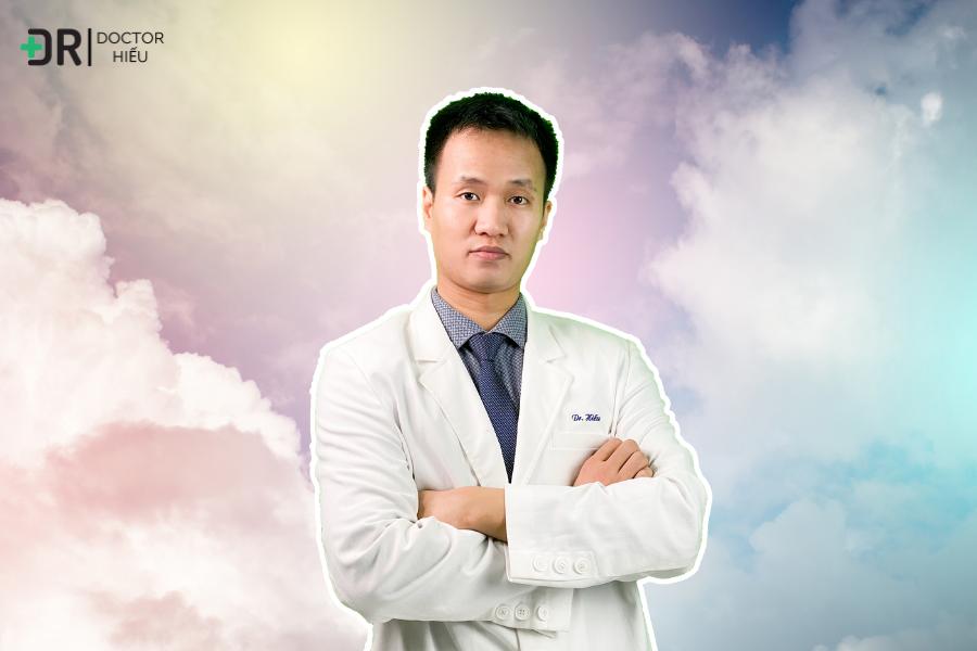 Hãy tìm người có thể hỗ trợ bạn định hướng skincare đúng cách: chuyên gia, bác sĩ, spa uy tín,...