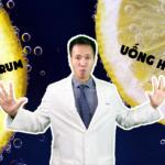 vitamin c bôi hay uống