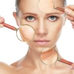retinol cho người mới bắt đầu